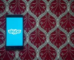 skype-tpa