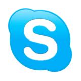 サポートやコンサルで必須のSkype(スカイプ)の説明とダウンロード方法
