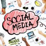 ソーシャルメディアアフィリエイトとは?5大メディアと基礎説明
