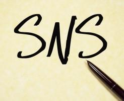 snswriting-apa