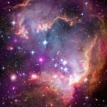 宇宙を旅するコンサルティングとブログリニューアル