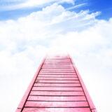 失敗の原因・成功するための栄光の架橋になるものとは?