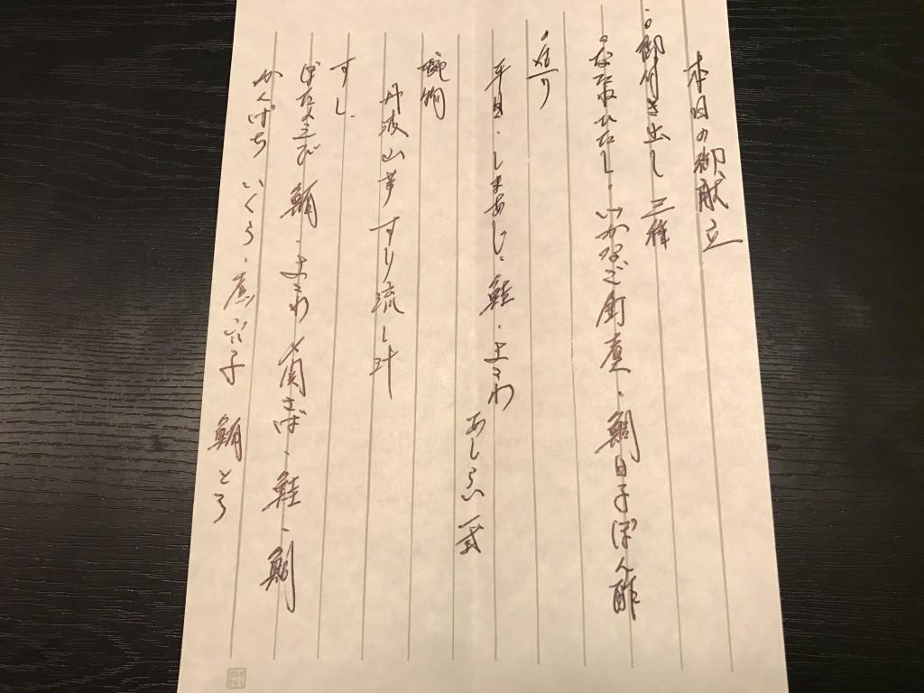 sushiiwa-kondate1