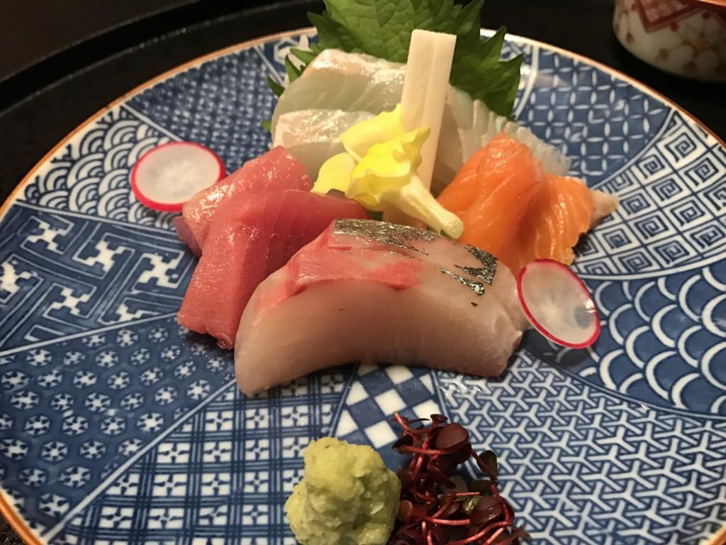 sushiiwa-osashimi