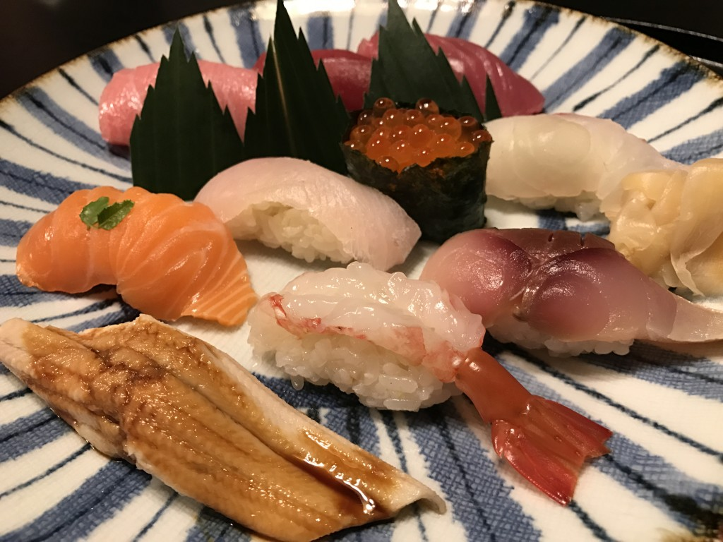 sushiiwa-osushi