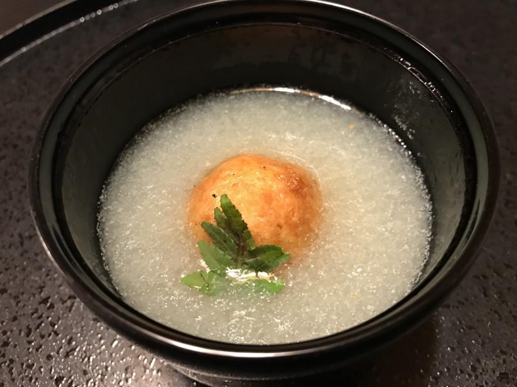 sushiiwa-owannmono