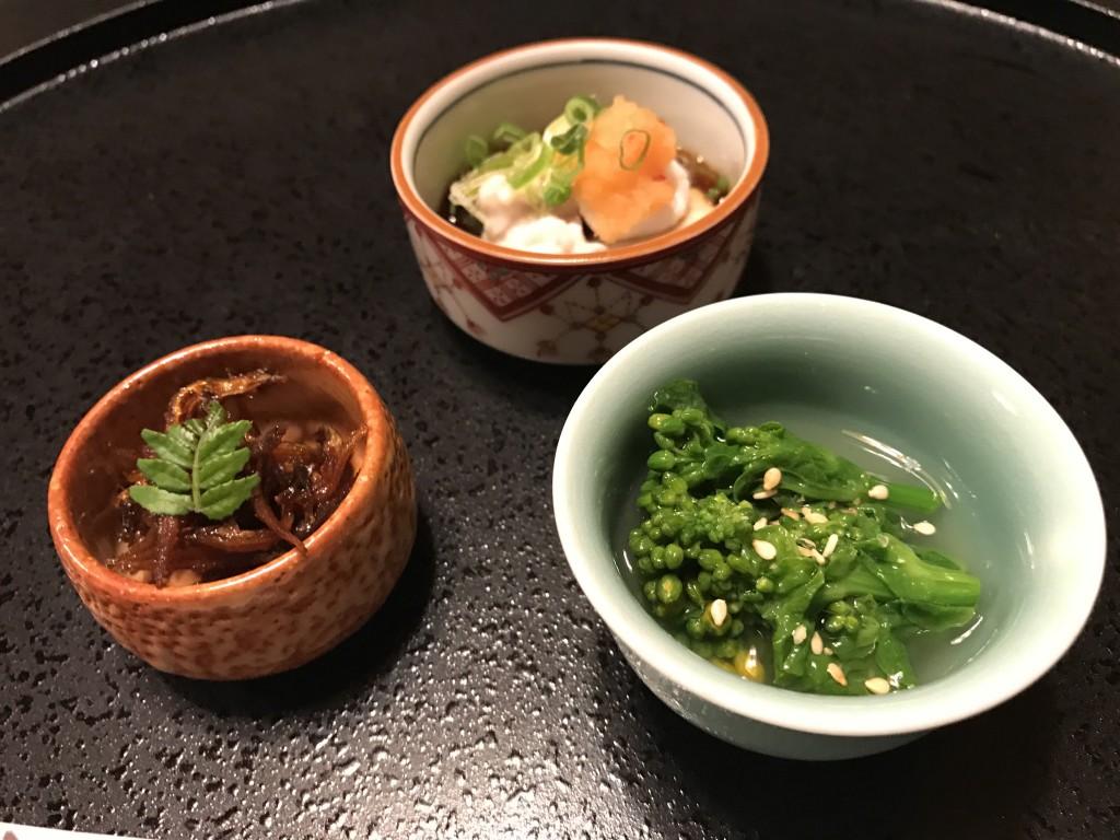 sushiiwa-tukidashi