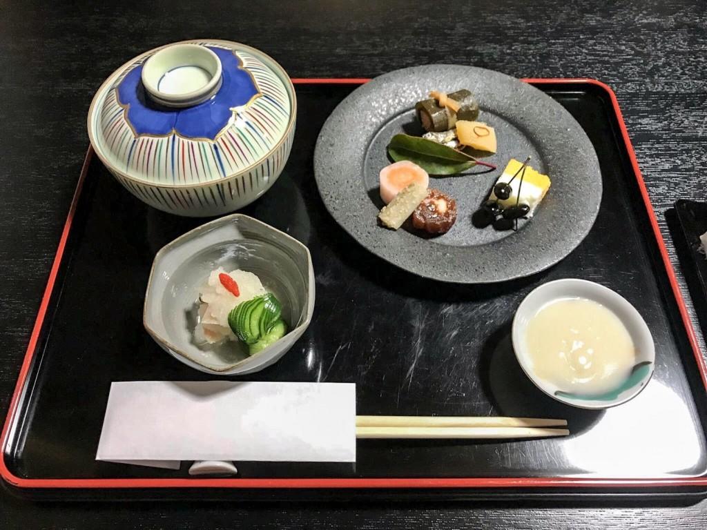 syousuien-bisyoku2