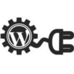 Wordpressが不正に改ざんされた場合に発見してくれるプラグイン「TAC」(Theme Authenticity Checker)
