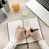 売れる文章を書く際に必ず意識すべき三つのONE