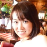 コンサル生に月収100万円を稼がせている武藤貴子さんからコンサルを受けた声を頂いています。