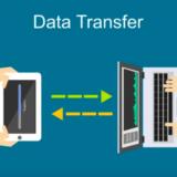 FFFTPのデータを新しいパソコンに移行する方法