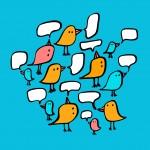 ツイッターで効果的なプロフィールの書き方を解説!メインとサブアカウントでの特殊な例