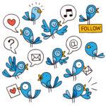 ツイッターアフィリエイト基礎講座4【Twitterはもう使えない?~Twitterの可能性と人間力】