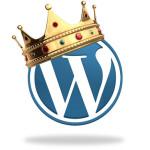 WordPressスタートアップ講座