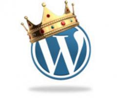 wordpressstart