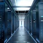 エックスサーバーにファイル(PDF・画像・音声)をアップしてURL化する方法