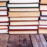 アフィリエイトサイトで紹介する教材・講座の決め方